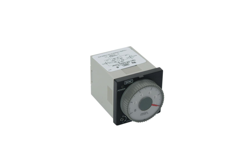 Watchdog Timer Circuit Free Wiring Diagram For You Electronic Model 1081 Plug In Or Panel Mount Kanson Electronics Hardware